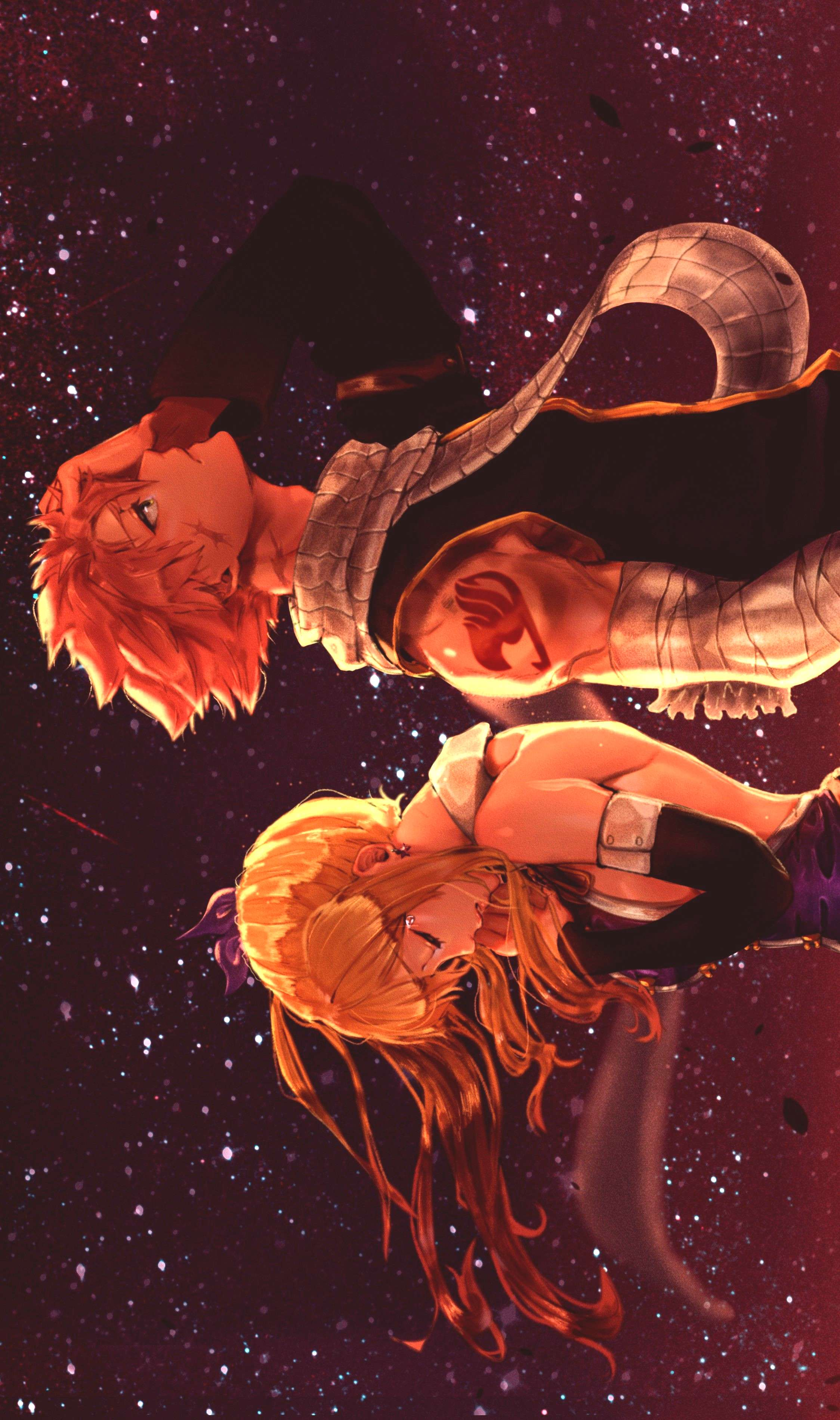 - Fairy Tail ^^ /NaLu - Fairy Tail ^^ / Naruto became a anbu when he was 5 years old and was aband