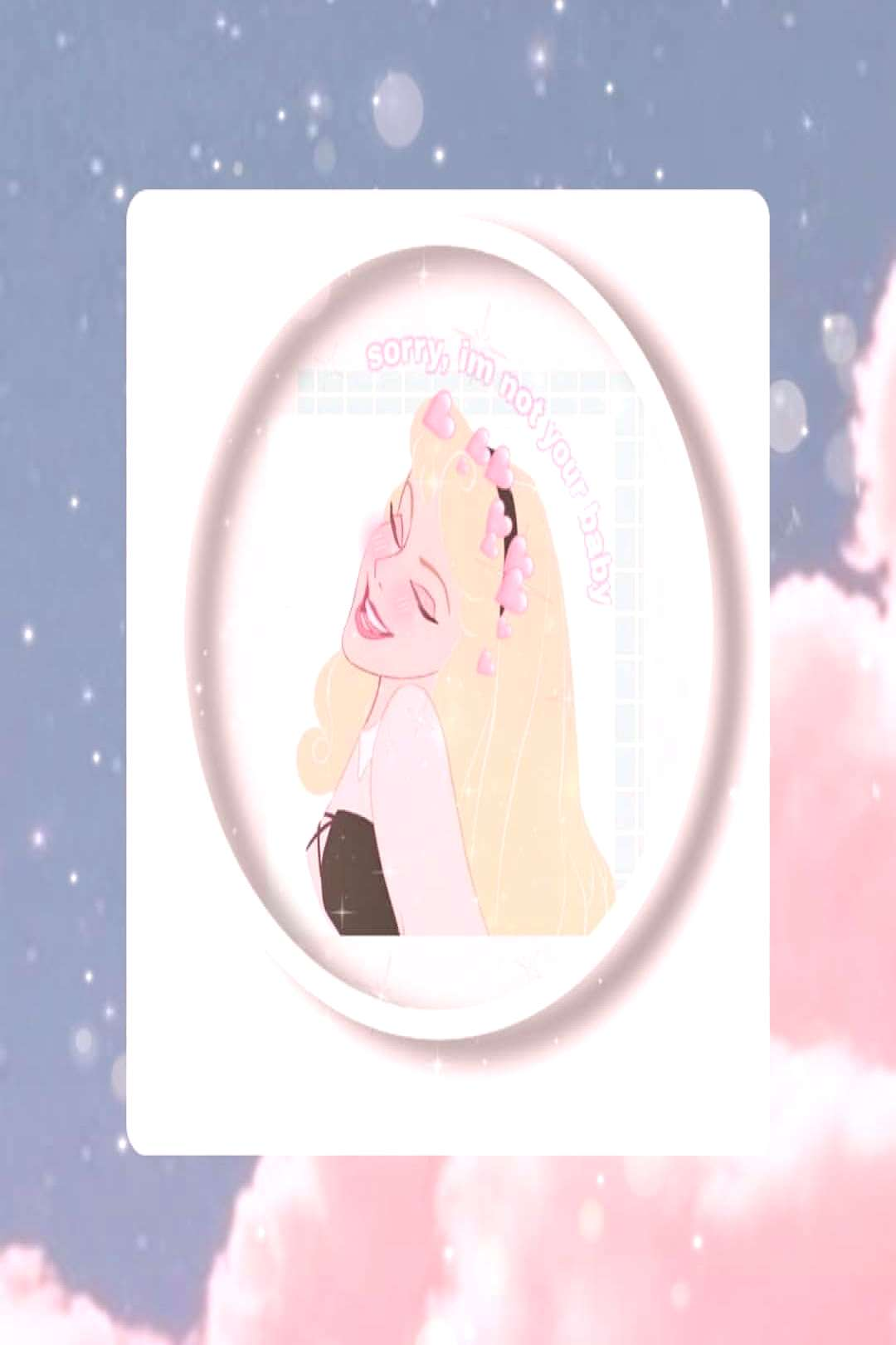 ❥ Here's sum free to use icons made by me !️ Feel free to use
