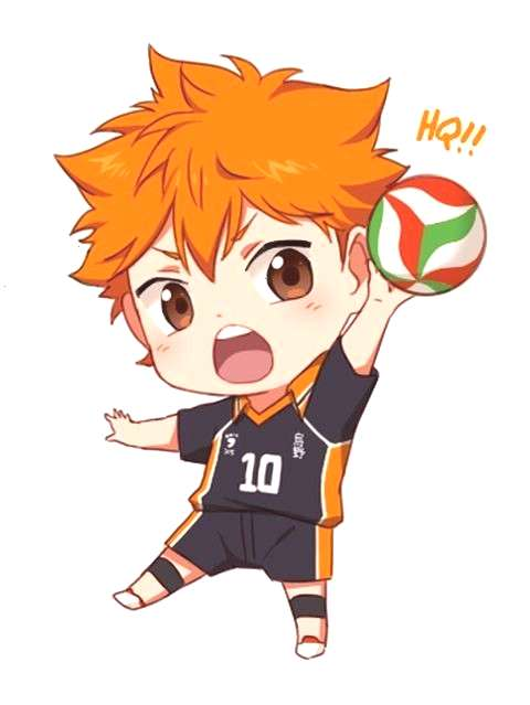 - Sawamura Daichi is a wing spiker who is really good. - I... -Haikyuu! - Sawamura Daichi is a wing