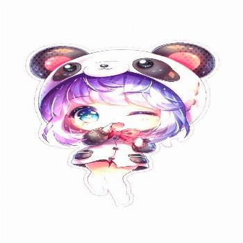 anime, art girl, background, beautiful, beauty, cartoon, chibi, color, colorful,... -You can find i