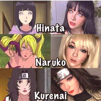 Follow for daily Naruto Content . Tap Double ️ Tag your friends