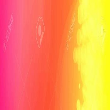 for web design. Colorful gradient. Poster. ,Abstract background for web design. Colorful gradient.