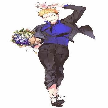Haikyuu Images -  the title says it: because I don't have space in my memory I put them … everyth