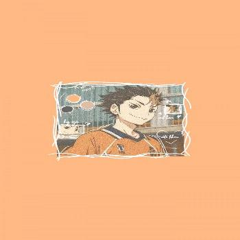 Haikyuu Wallpaper -  Nishinoya wallpaper, haikyuu wallpaper, anime wallpaper, edit  -