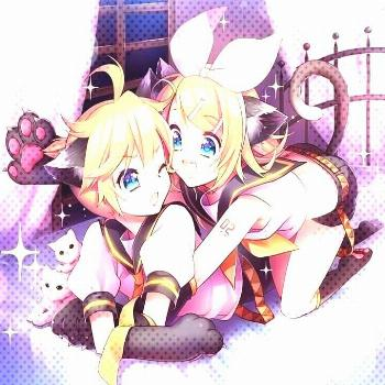 Happy birthday run lin♡ ◇ TagYou can find Vocaloid and more on our web...◇ Happy birthday run