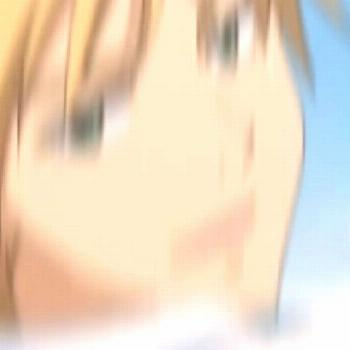 i'm using the same photos but shit usui's still so bae material i