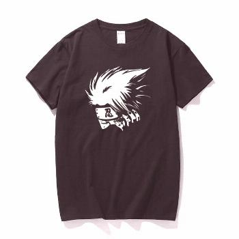 Kakashi T-Shirts in stock $19.99 *Shop *GIVEAWAY ON THE HOUSE YOU
