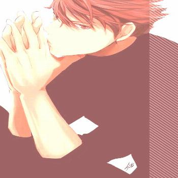 KNB et Haiyuu x Reader - Oikawa Toor...You can find Haikyuu and more on our website.KNB et Haiyuu x