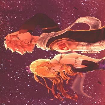 NaLu - Fairy Tail  ^^ /You can find Manga and more on our website.NaLu - Fairy Tail  ^^ /