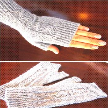Nalu Mitts – Free PatternYou can find Nalu and more on our website.Nalu Mitts – Free Pattern