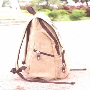 Naruto Anime Quality Backpack Halloween anime narutoYou can find Naruto and more on our website.Nar