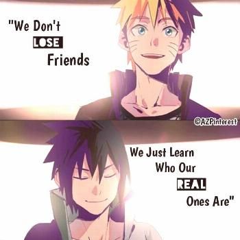 Naruto - Naruto 13cm Best Price at -  True  Follow Our Pinterest For More Anime Daily  -