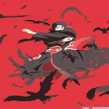 Naruto Wallpaper For Iphone Wallpaper on , if you like it dont forget save it or repin it. Have A N