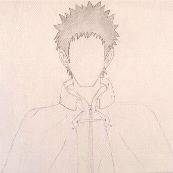 #naruto#anime#drawing#art#animedrawing#sketch#sketches#arts#narut