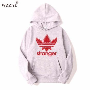 New Stranger Things Cap Clothing Sweatshirt hoodies for only $27.31 & FREE Shipping Repin to your B