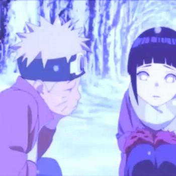You Make It Look Like It's Magic #naruto #narutoamv #narutoamvs #