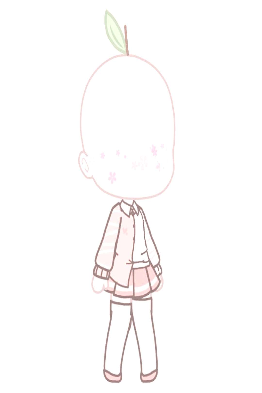 Another bab done ~~~~~~~~~~~~~~ This Adoptable is for . AhHh I'm