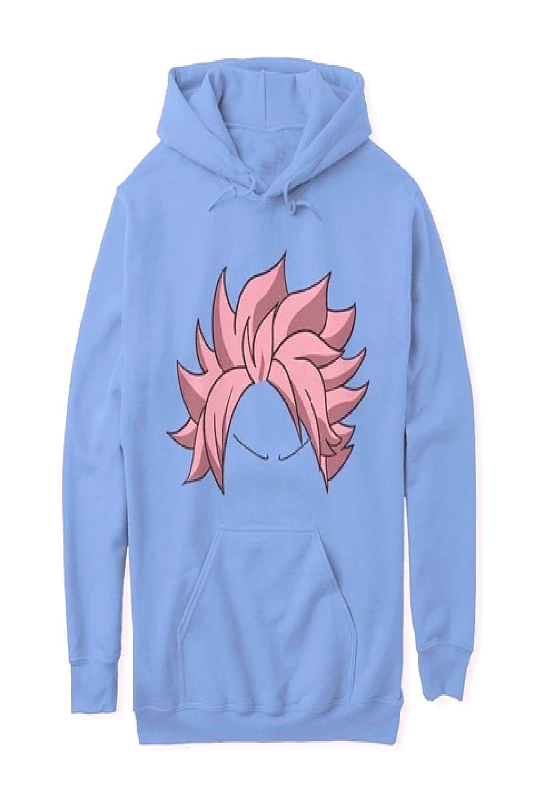 Dragon Slayer Hoodie just dropped, get yours in the link in my bi