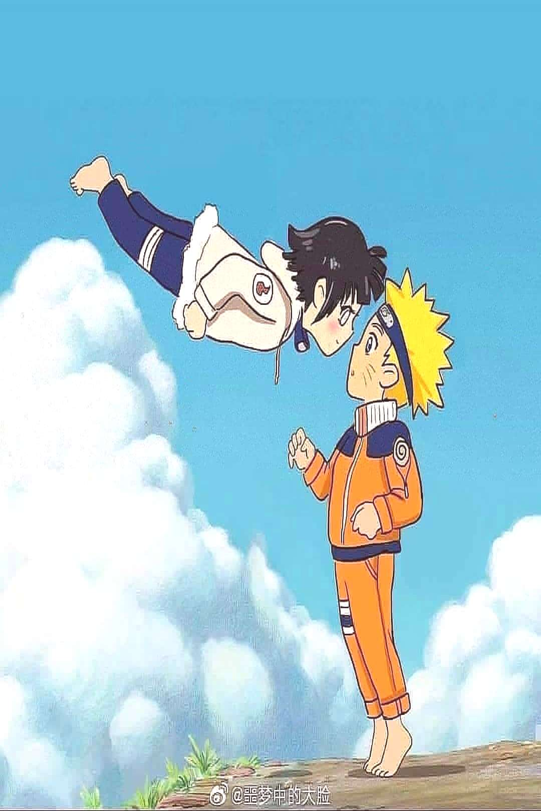 Favourite ship from this pictures? . . Kawaiii . . * Dm for busin