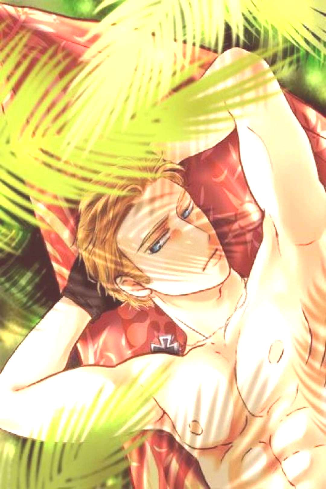 germany germany You can find Hetalia and more on our rmany germany