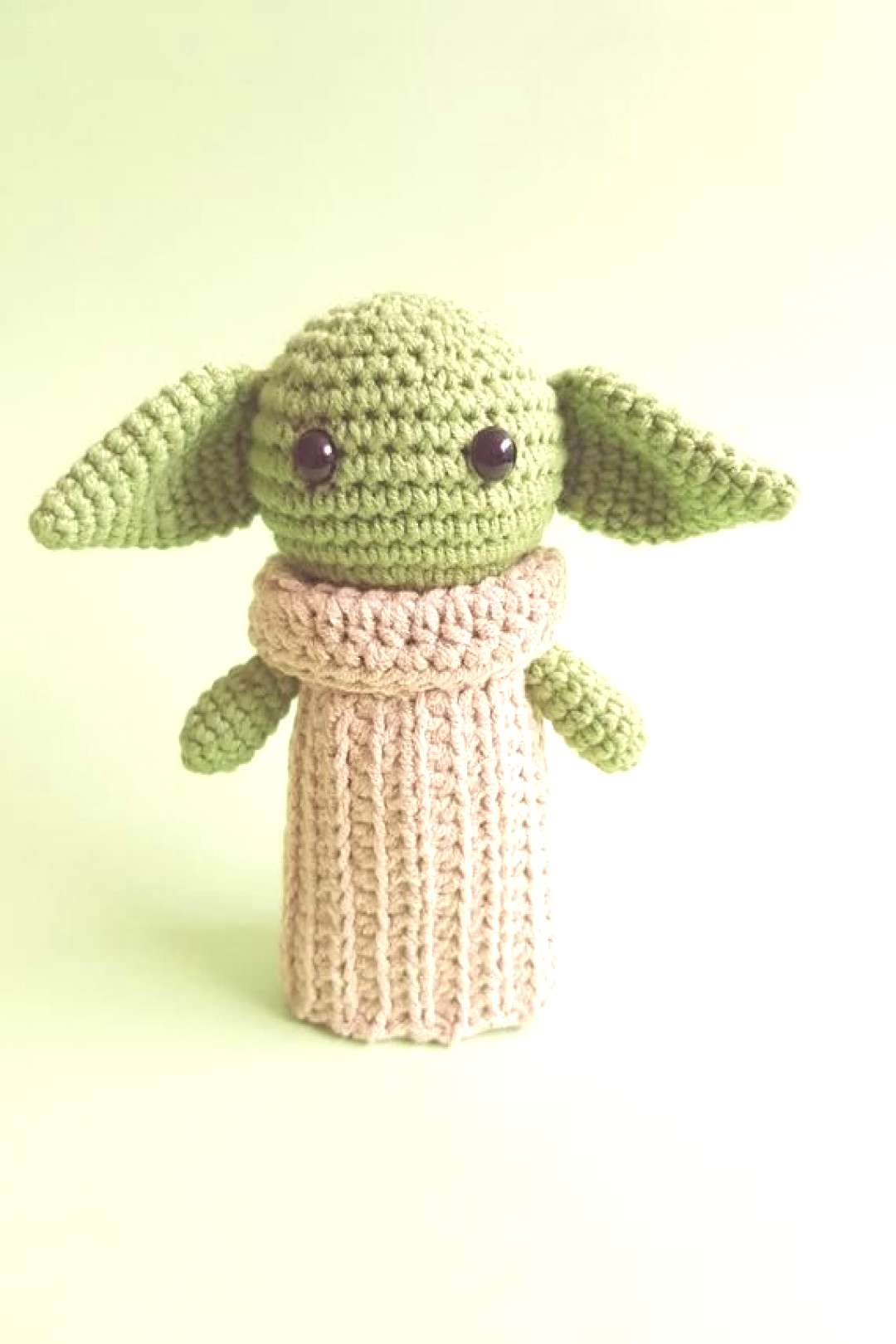 Hey, I found this really awesome Etsy listing at /...