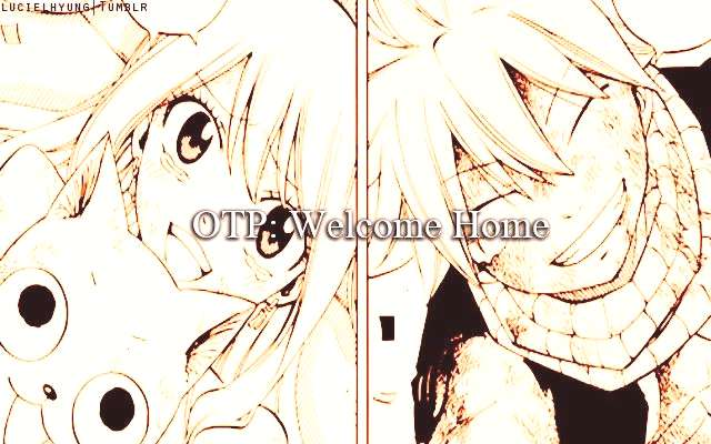 NaLu + OTP tags [Inspiration] -Lucielhyung: NaLu + OTP tags [Inspiration] -  87 Die coolsten Pale