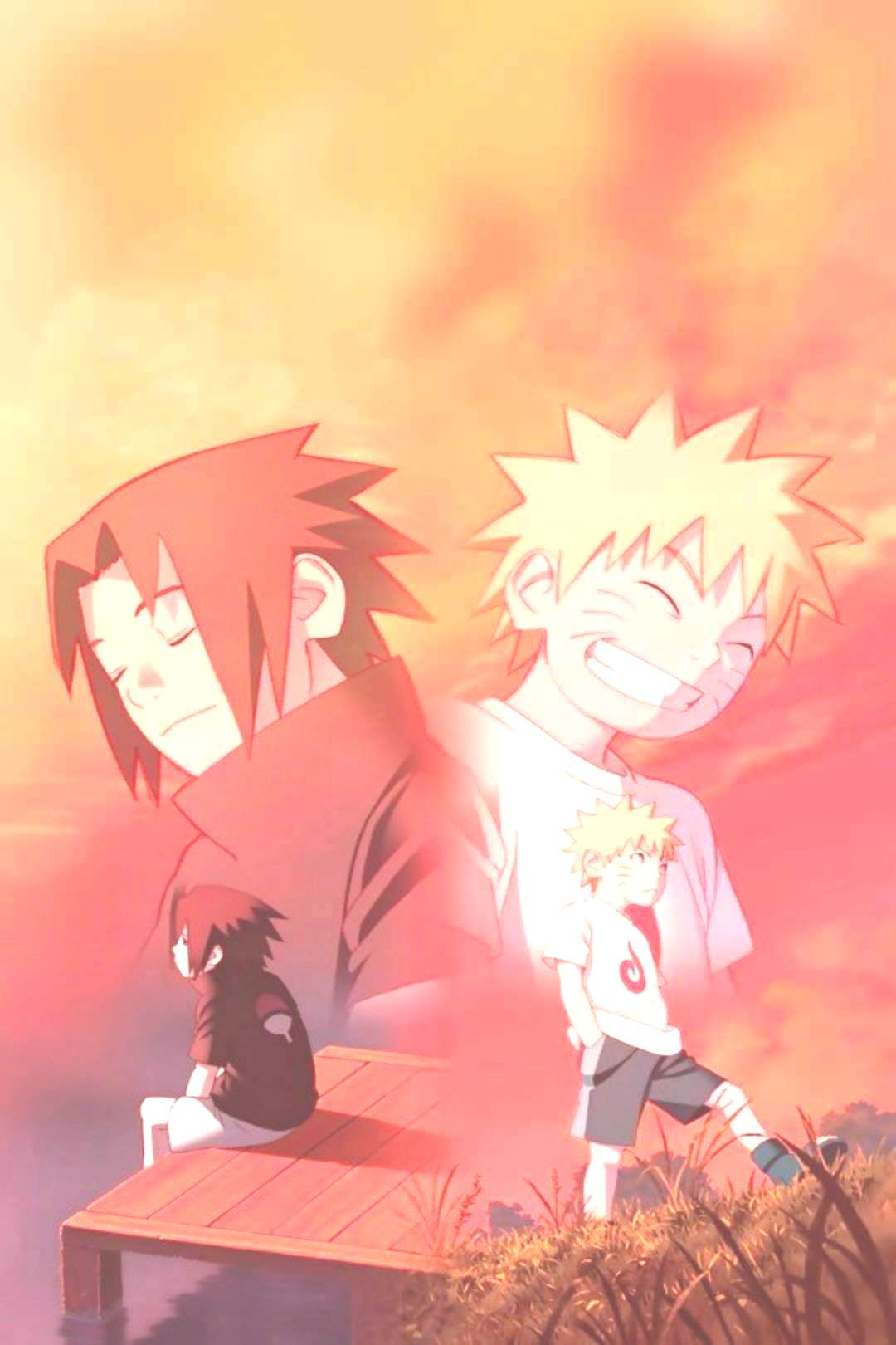 Naruto wallpaper background You can find ...