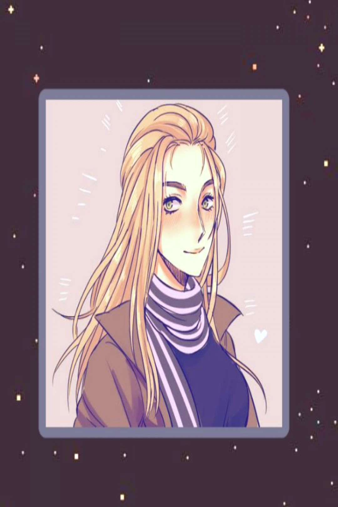 nyo netherlands - dt tagged ac - media hetalia tried practicing s