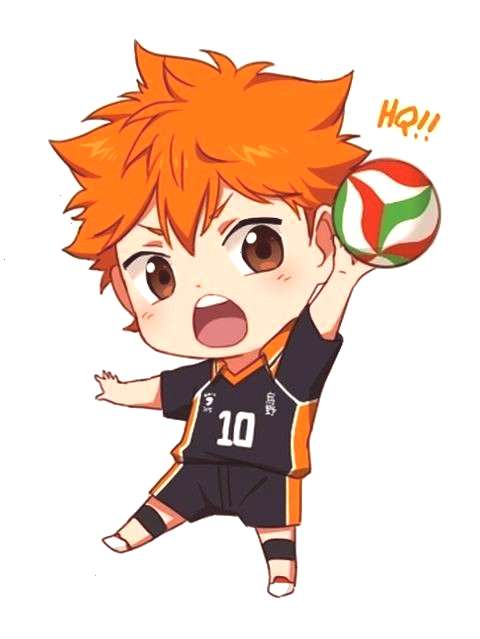 Sawamura Daichi is a wing spiker who is really good. - I... -Haikyuu! - Sawamura Daichi is a wing s
