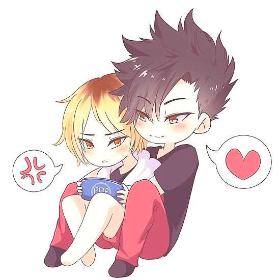 these 2 are way too adorable for my existence(^O^☆♪ . . . . . . .