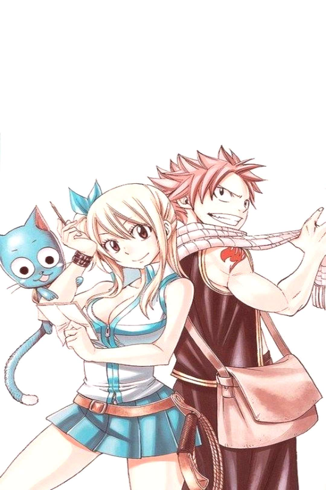 Trendy wallpaper anime fairy tail 25 Ideas