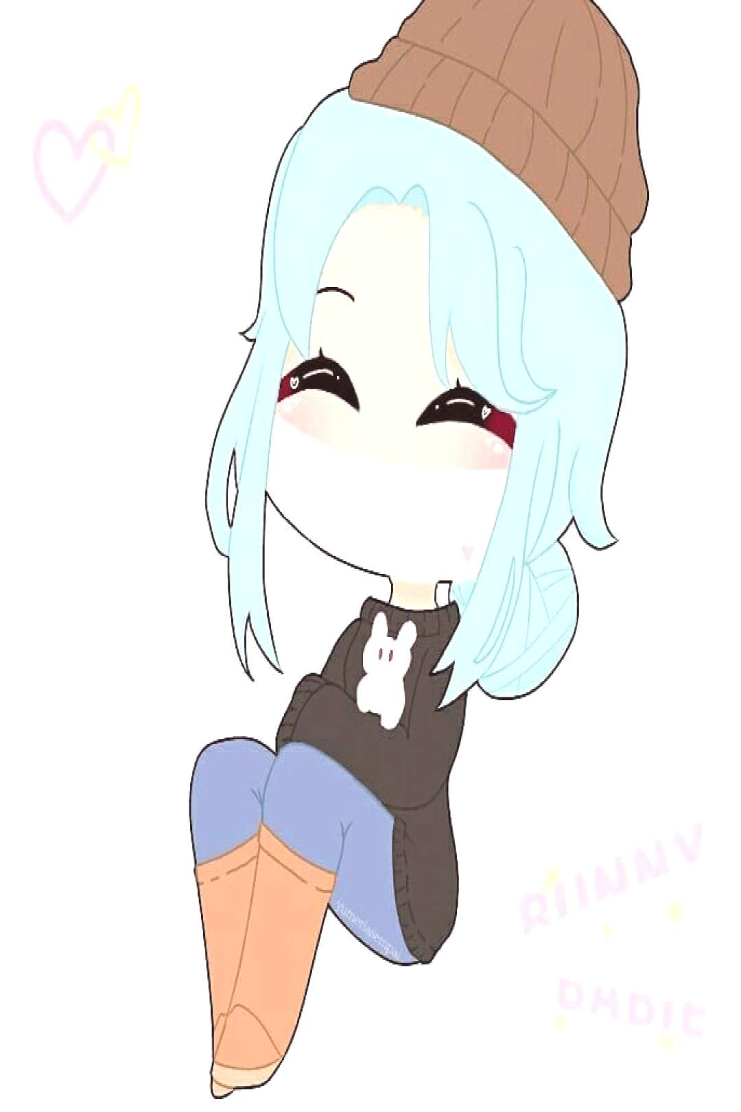 uhh- finally my first post joining 's #planetadoptcontest owo not